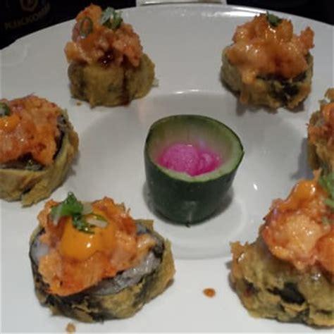 love boat sushi vista love boat sushi closed 461 photos 344 reviews