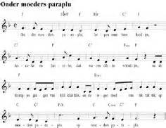 kennisnet primair onderwijs leerkracht mieke hou je vast bladmuziek google zoeken kussens