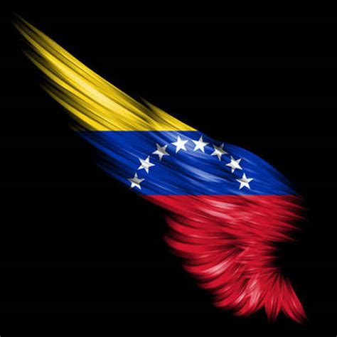 imagenes motivadoras de venezuela im 225 genes geograf 205 a econ 211 mica de venezuela