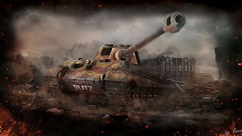 wot ii photo world of tanks tanks tiger ii 3d graphics