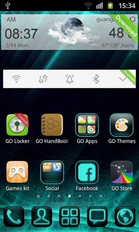 Cyanogen Themes Store Apk | cyanogen themes store download cyanogen theme go launcher