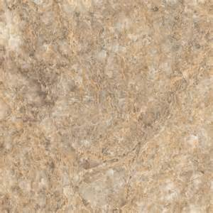 shop wilsonart crystalline shell high definition laminate kitchen countertop sle at lowes com