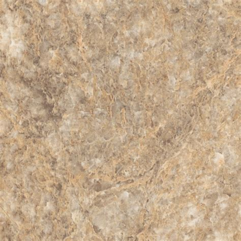 shop wilsonart crystalline shell high definition laminate