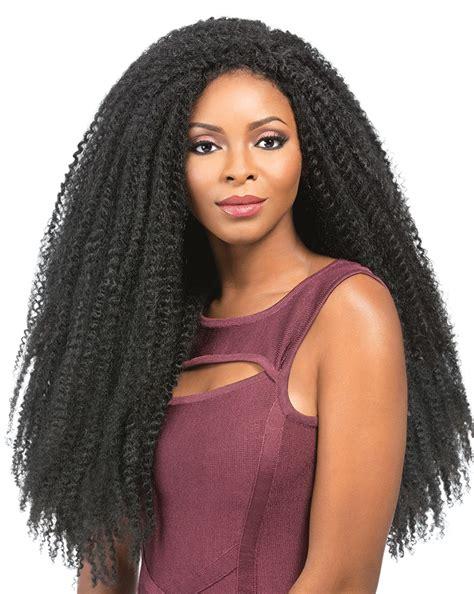 3 x caribbean braids jamaican locks braid sensationnel x pression synthetic