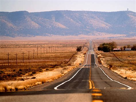road trip route 66 usa take the legendary road trip to route 66 etraveltrips