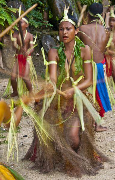 yap micronesia warrior boy dance dance dance in yap at manta fest manta ray bay