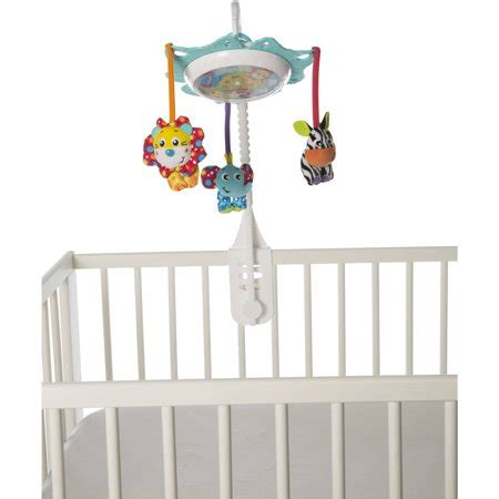 Sale Playgro sale playgro and lights mobile and nightlight for
