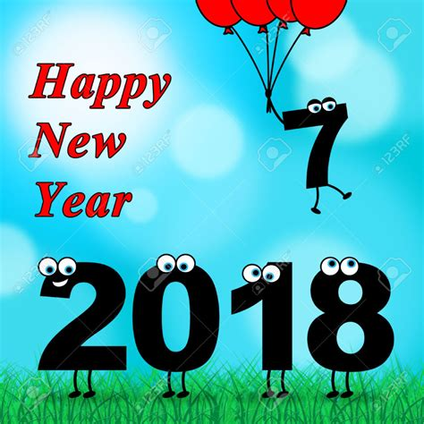 happy new year pictures 2018 happy new year pics photos