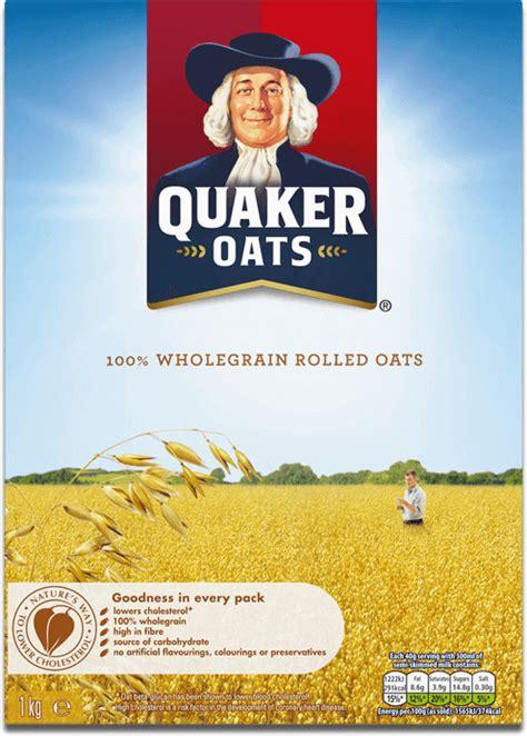 Oatsy Oat 1kg home quaker oats uk