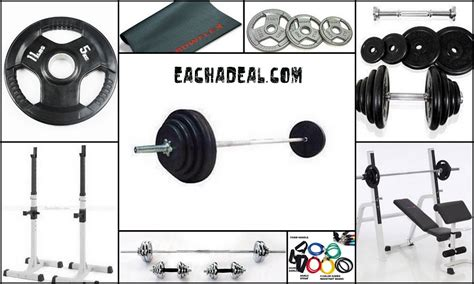 Barbell Panjang mo fitness equipments dumbbell barbell bench rack etc www hardwarezone sg