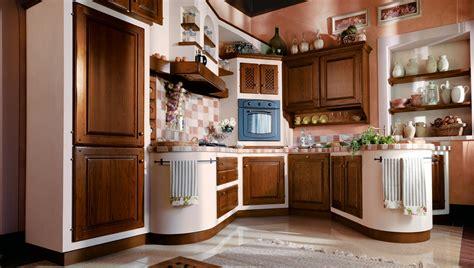 cucine muratura cucine in muratura e vero legno le cucine dei mastri