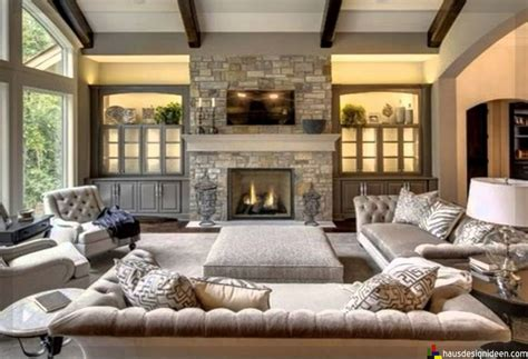 haus schönes wohnzimmer nett sch 246 nes wohnzimmer ideen die besten wohnideen