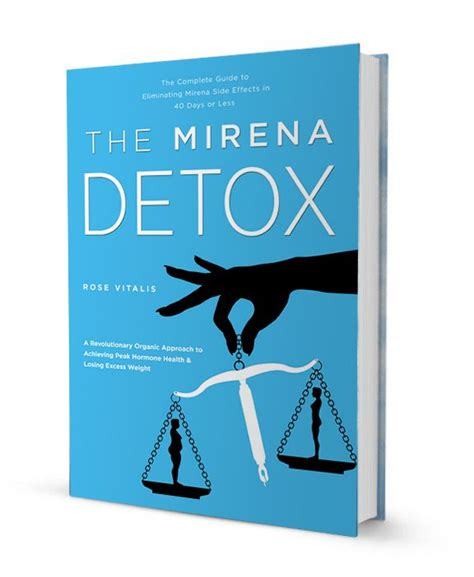 Hormones Detox by Best 25 Mirena Weight Gain Ideas On Mirena