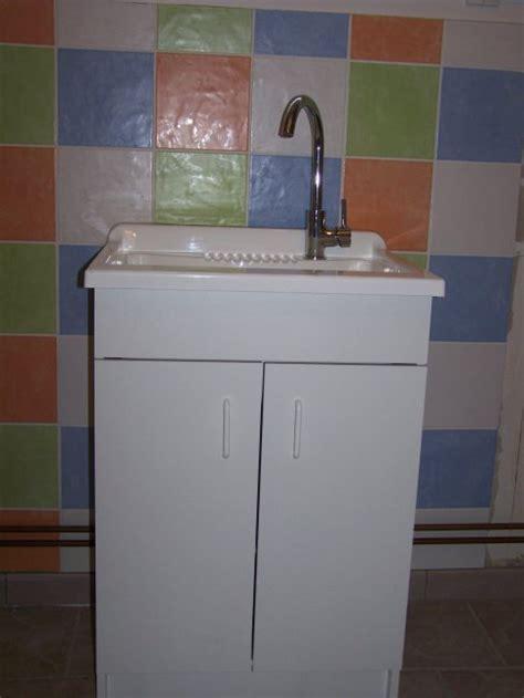 bac 224 laver pos 233 bienvenue chez nous