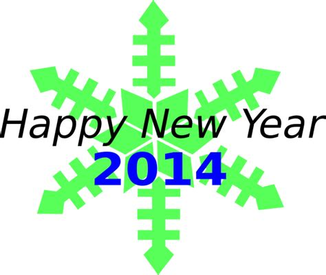 new year clip 2015 search results for transparent happy new year transpaent