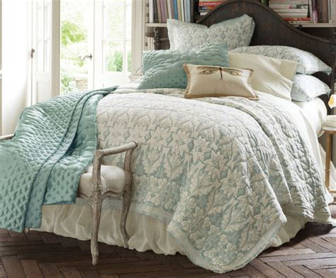 soft surroundings bedding home decor soft surroundings