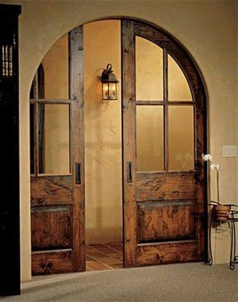 Arched Barn Door 25 Best Ideas About Sliding Doors On Closet Door Hardware Sliding Glass