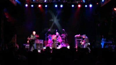 bengawan live at beyond sincere concert x live in los angeles dvd talk review of the dvd