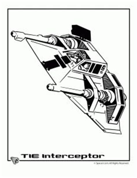 star wars snowspeeder coloring page 1000 images about starships planes and machines on