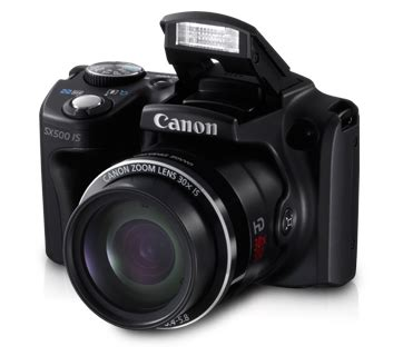 Caxon Easy Planner planning to buy your digital go for canon