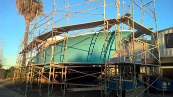 boat repair in san diego san diego boat repair san diego boat repair san diego