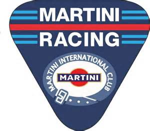 martini logo martini racing motorsport martini racing