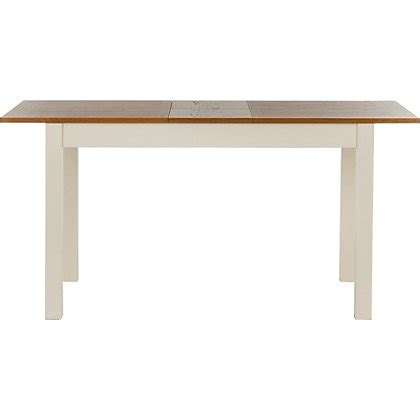 Homebase Dining Table Tiverton Dining Table Home Delivery