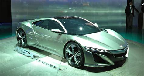 Volkswagen Sports Car In Avengers Www Pixshark Com