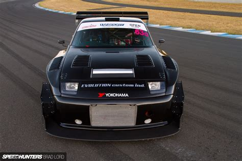 lifted porsche 944 german speed metal a attacking porsche 944 turbo