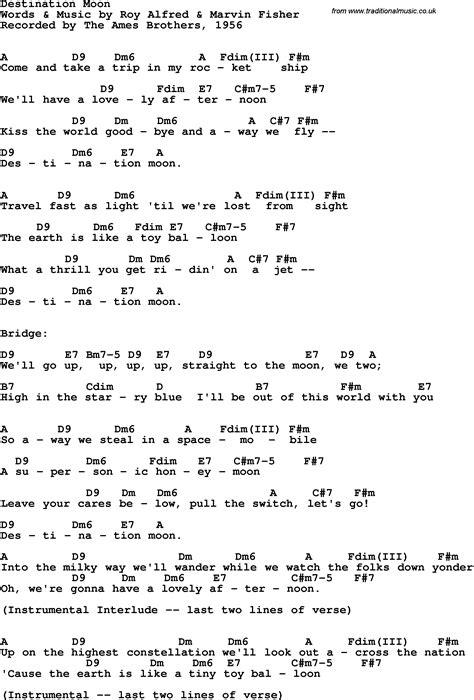 Magnificent Fdim Guitar Chord Inspiration - Beginner Guitar Piano ...