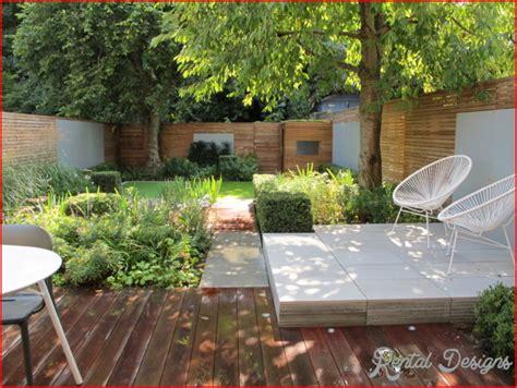 Child Friendly Garden Ideas 10 Child Friendly Garden Design Ideas Rentaldesigns