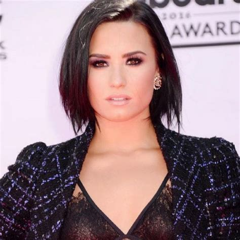 demi lovato age 17 don t tell your mother demi lovato s top 5 lyrics axs