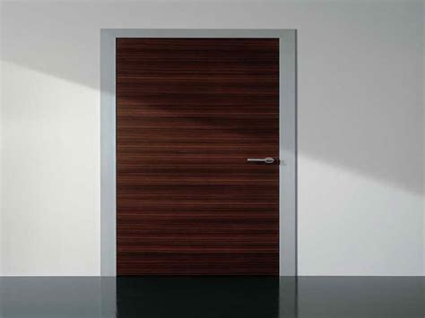 modern door casing doors windows modern door trim ideas base molding
