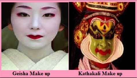 Harga L Oreal Brow Artist authentic geisha makeup kit makeup vidalondon