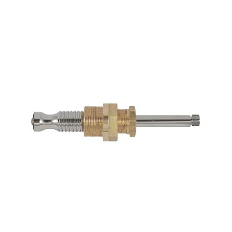 American Standard Kitchen Faucet Repair Instructions 12k 6h c hot cold stem for american standard faucets danco