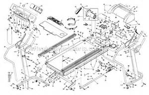 nordictrack nttl99061 parts list and diagram ereplacementparts