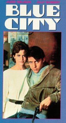 film blue city blue city 1986 hollywood movie watch online