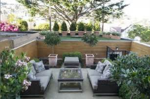 Small Patio Design Ideas Patio Ideas For A Small Yard Landscaping Gardening Ideas