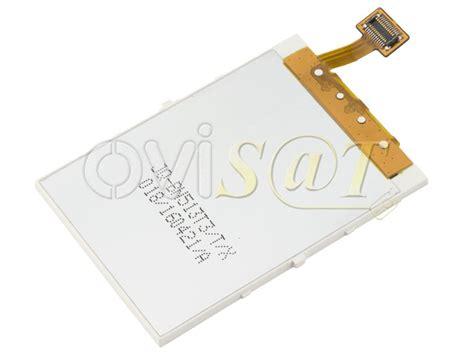 Lcd Nokia 5000 5220 5320 7100s 5130 2700c C2 01 C2 05 Nokia 2700c 2730c 5000 3610f Fold 5130 5220 7100s