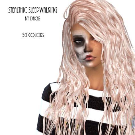 sims 4 cc long curly hair sims 4 curly hair tumblr