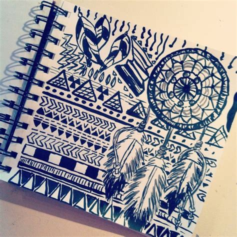 pattern drawing online 76 best images about zentangle things objects design
