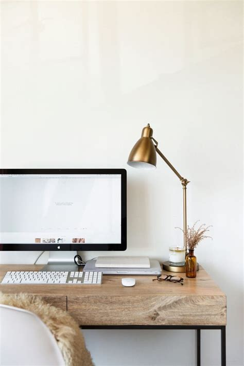 west elm industrial desk west elm industrial storage desk copycatchic