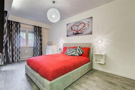 progettare la da letto disegnare casa come progettare e arredare la da letto