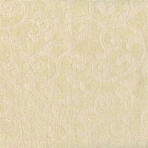 Upholstery Fabric Dye by Chenille Plush Wool Chenille Upholstery Fabric In Moss
