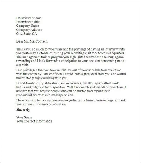 decent up letter 25 best ideas about sle thank you notes on
