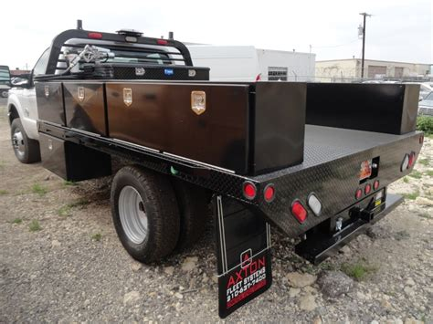 boxes for flatbeds axton truck equipment san antonio skirted flatbed