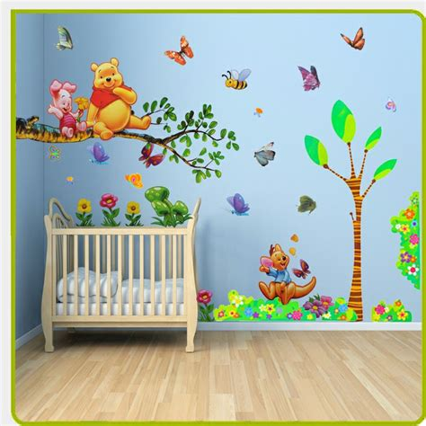 Baby Room Wall - what you need to do about baby boy room designs ideas