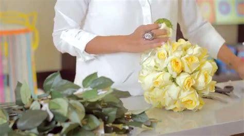ideas para tu adorno de flores para decorar tu