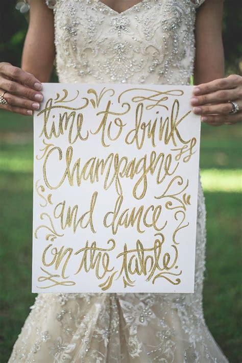 Best 25  Wedding slogans ideas on Pinterest   Funny