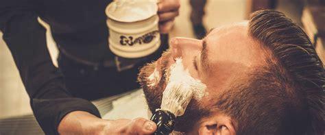 sharpest edge barber shop ware ma hipster u0027 barbershop